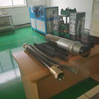 橡胶管 高压橡胶管 低压橡胶管厂家洲新橡塑