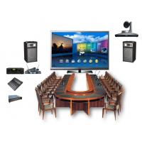 濟南2020年專業音視頻會議領域集成商11年行業技術經驗