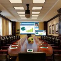 潍坊视频会议系统集成,小鱼易连4K超高清图像处理