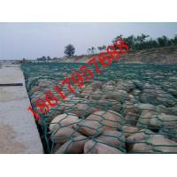 环保生态包塑石笼网生产厂家