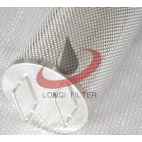 隆齐KDSNYX-80再生滤芯进口离子树脂