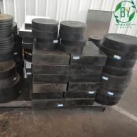 百亚厂家直供公路桥梁板式橡胶支座 盆式支座
