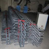 百亚供应伸缩缝 梳齿型桥梁伸缩缝