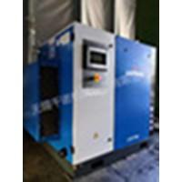 苏州供应LU激光配套系列机组维保 整机 原装配件销售