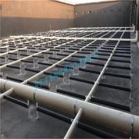 管式曝氣器廠家規格型号簡介