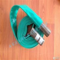 可變孔曝氣軟管的使用方法龍翔廠家