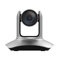 金微視-1080P高清視頻會議攝像機 12倍變焦USB+HDM廣角會議攝像機