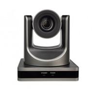 金微視1080P高清視頻會議攝像機 USB會議攝像機