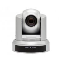 金微视10倍USB高清视频会议摄像机 高清广角会议摄像机