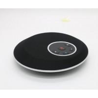 金微視高端視頻會議全向麥克風USB/藍牙全向麥克風