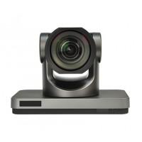 金微視JWS900K4K超高清視頻會議攝像機 HDMI/SDI/網絡會議攝像機