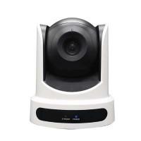 金微视10倍高清视频会议摄像机 USB会议摄像机