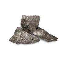 硫铁,硫化铁,硫铁价格,硫铁矿厂家-河南汇金冶金