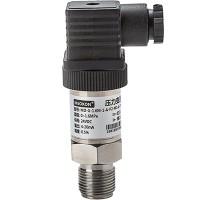 铭控扩散硅恒压供水液压空气压油压传感器