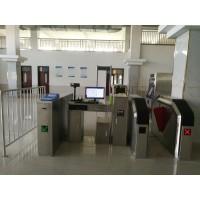 地鐵自動售檢票實訓系統AFC實訓系統