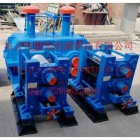 厂家生产连轧机,全套轧钢设备,棒线材穿水设备,步进式冷床等