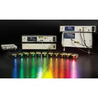 連續波可見光光纖激光器【新特光電】