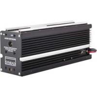 Synrad新銳射頻金屬管CO2激光器 5-400W