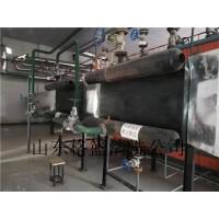 電廠鍋爐電除塵器清洗公司
