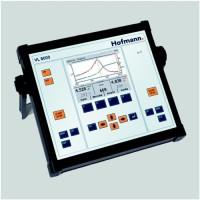 德国Hofmann机床检测动平衡仪VL8000