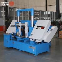 GZ4250长久耐用,鲁班机床厂家,双柱设计