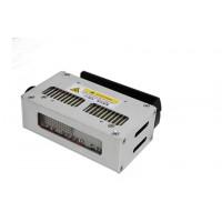 手持固化灯光源喷码机uv机紫外光源干燥机烘干设备