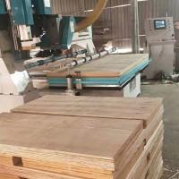 木工数控裁板锯,数控电子开板锯,板材开料锯,胶合板下料锯