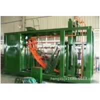 厂家生产连铸机,铸坯机,连铸铸坯机耗材,配件等