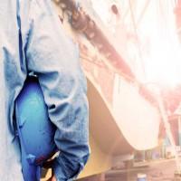 河南建筑中级职称申报条件工人职称怎么评