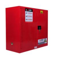 易燃液體安全防火防爆櫃