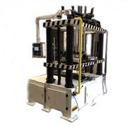 广东厂家直销定转子自动焊接机