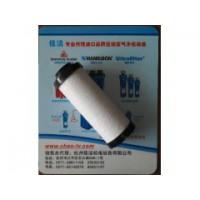 阿普達濾芯M010 M015 M036