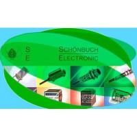 德國SCHONBUCH光電開關,傳感器