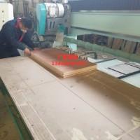 数控横纵裁板锯,数控木箱托盘裁板锯,数控包装箱板裁板锯