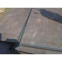 供应复合埋弧堆焊耐磨板 8+8堆焊耐磨板