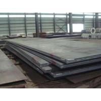 10+8高铬堆焊耐磨板 堆焊耐磨钢板