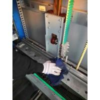 卡迪斯-自動貨柜-維修/保養/移機/售后服務