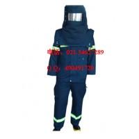 防高温蒸汽服,高温蒸汽防护服,发电厂耐高温蒸汽服