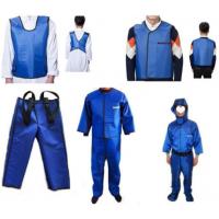 射線防護服/X射線防護服/X射線防護圍裙_防X射線服