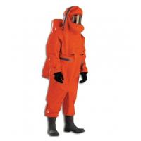 化學防護服,耐酸堿防護服,液氨防護服,全密閉重型防化服