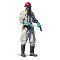 核生化防護服,NBC防護服,防毒防化服,核生化輻射防護服