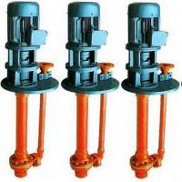 供应河北FYS系列氟塑料合金液下泵a