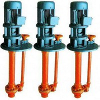 盐城地区NL150-12污水泥浆泵a