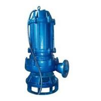 江蘇廠家大量現貨QW潛水泵|50WQ18潛水泵 a