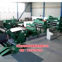 厂家生产二手1250/1650型铝箔轧机,各种轧钢设备