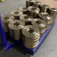 CuAl10Fe5Ni5-C铜合金