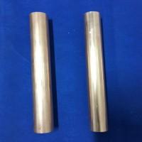 黄铜清洗钝化液、铜材抗氧化防锈液