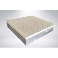 山東GPES硬質泡沫復合塑料保溫板銷售-山拓建材