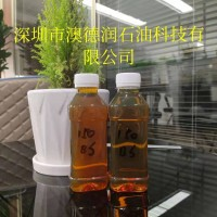 泰國150BS基礎油|基礎油150BS泰國產
