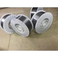 HGH520气保焊丝